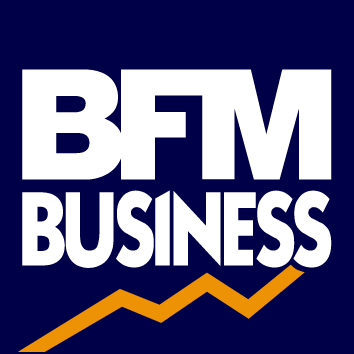 logo bfm buisiness
